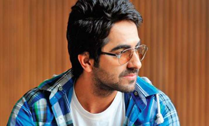 now ayushmann eyes singer role on screen