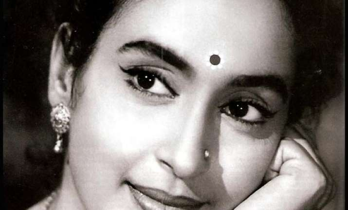 new born found dead inside bungalow of late actress nutan