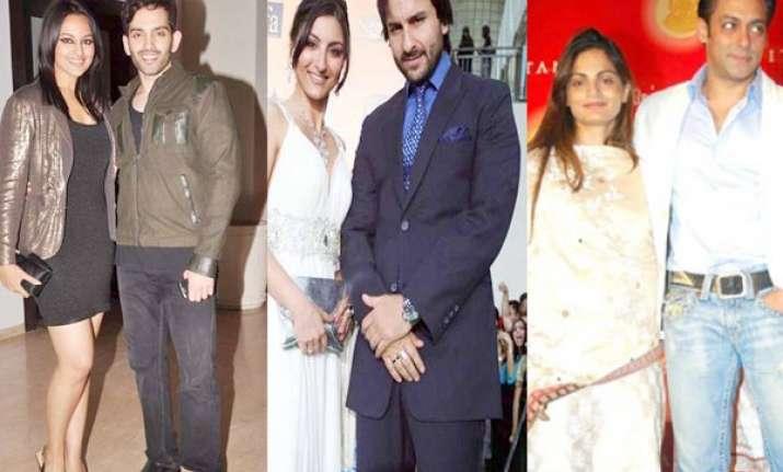 on bhaiya dooj a look at siblings in bollywood