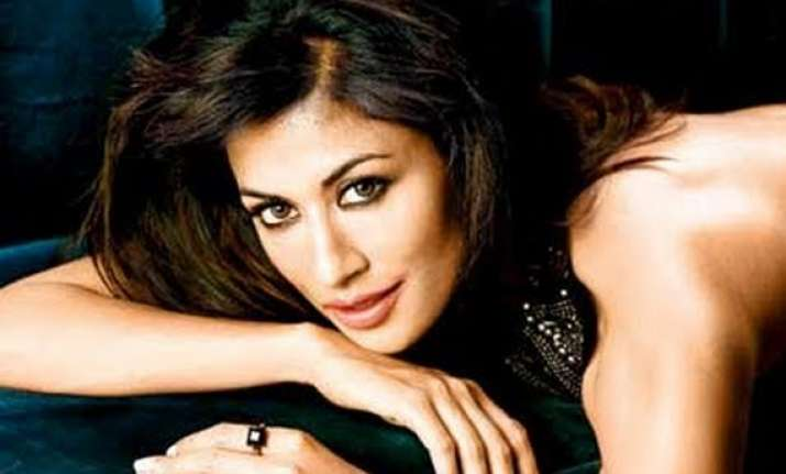 one can t do a madhuri dixit says chitrangada singh