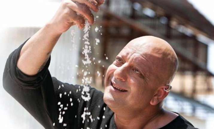 original agneepath was ahead of its time says sanjay dutt