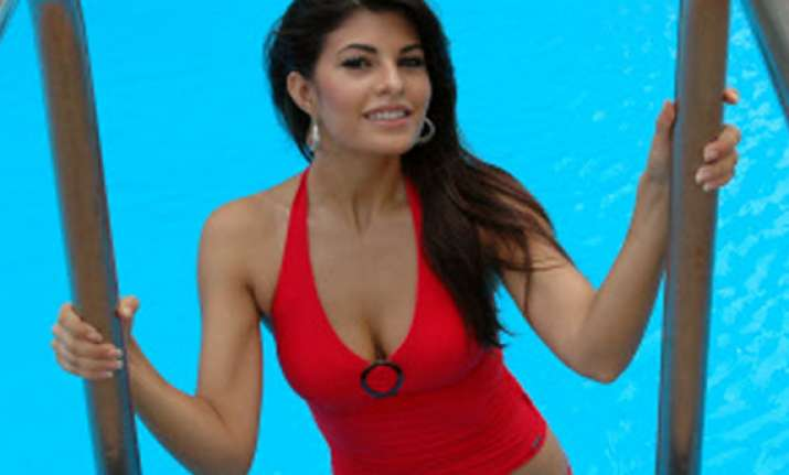 out of krrish 3 jacqueline joins race 2