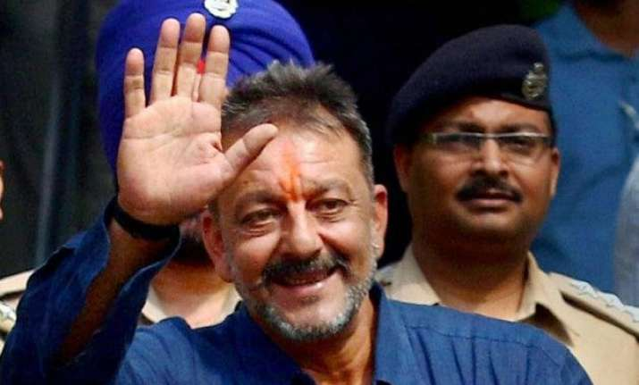 sanjay dutt hasn t changed at all says milan luthria