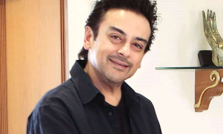 adnan sami says he is awaiting mha decision on visa