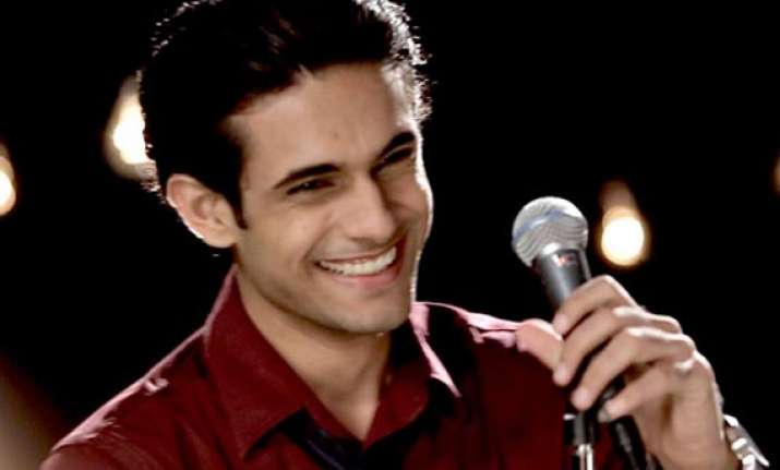 pakistani music open easy to connect sanam puri