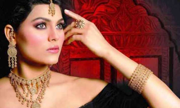 pakistani actress sophia mirza found guilty in kidnapping