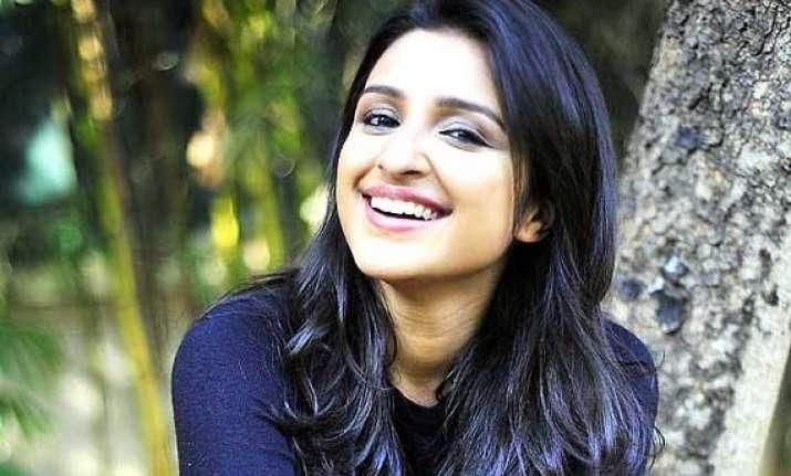 parineeti chopra had her first zindagi na milegi dobara