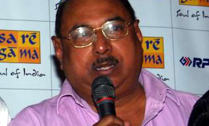 bollywood director partho ghosh held for forgery gets bail