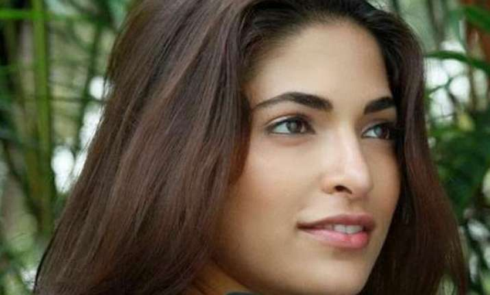 parvathy omanakuttan to prove that she isn t just a model