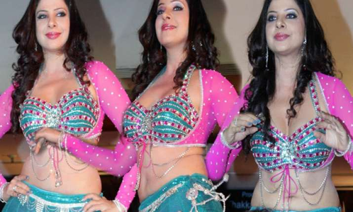 people never thought of me as an actress sambhavna seth