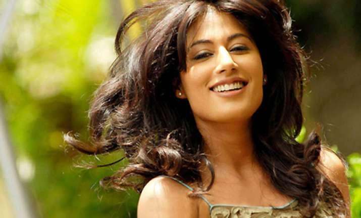 people couldn t imagine me in a commercial role chitrangada
