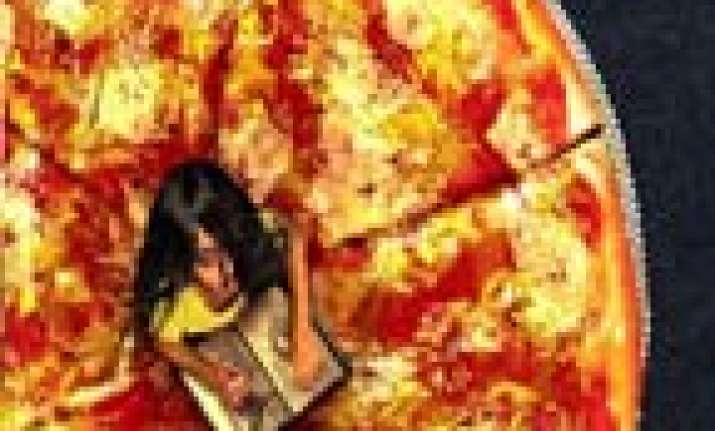 3d will amp up scary quotient in pizza akshay akkikeni