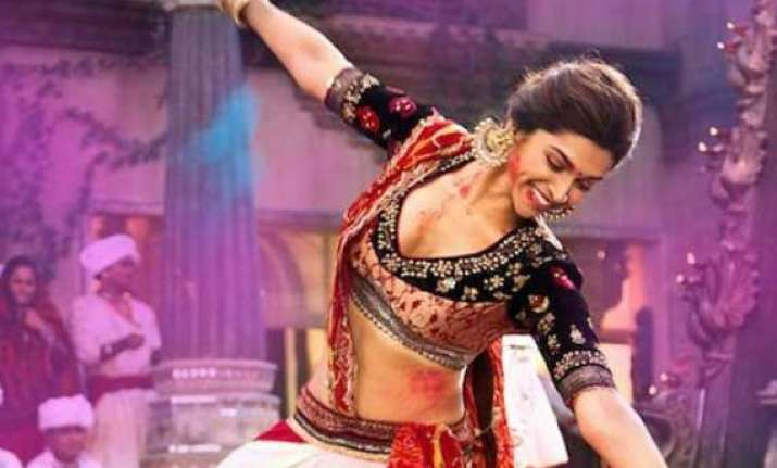 playing leela was huge responsibility for me deepika