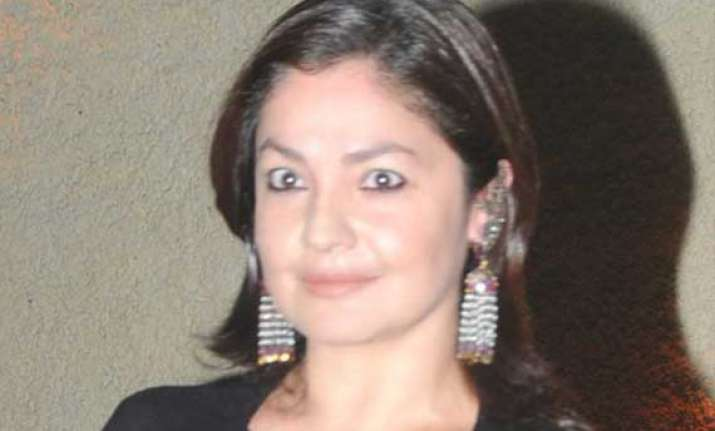 pooja bhatt learnt casting lessons from dad