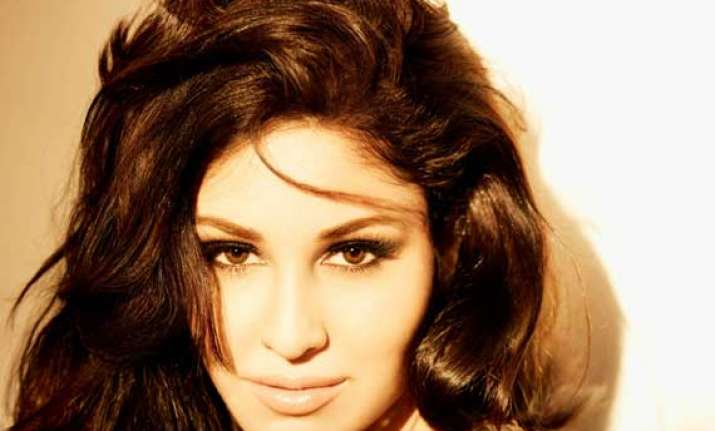 pooja chopra to celebrate diwali in eco friendly way