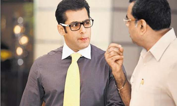 popular recognition is my best award says salman