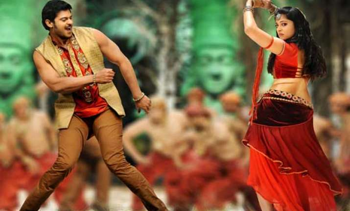 prabhas mirchi mints rs 7.86 crore on opening day