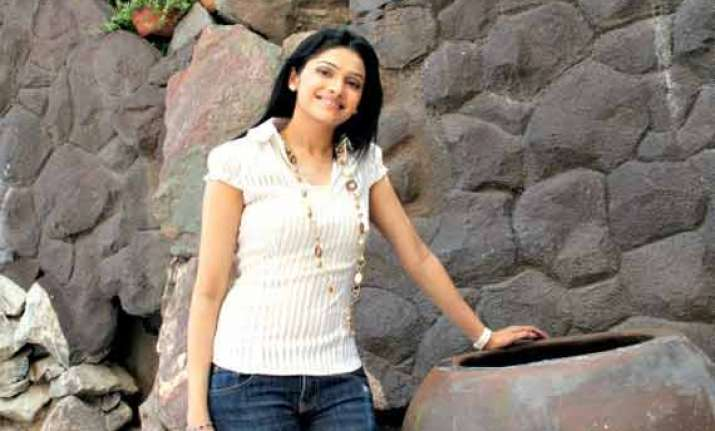 prachi desai feels its a good time for female actors