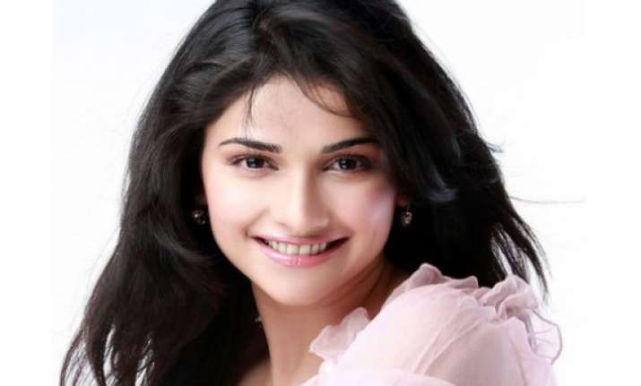 prachi desai says she is in an experimental phase