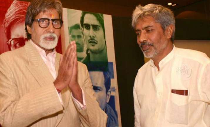 prakash jha agrees to edit scenes in aarakshan after up