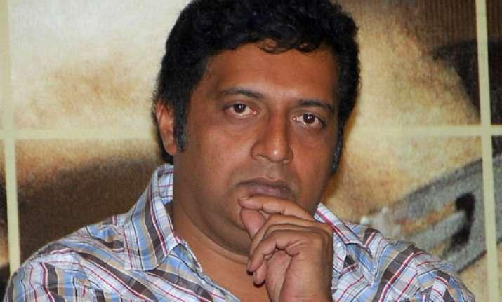 prakash raj to play main villain in dabangg 2