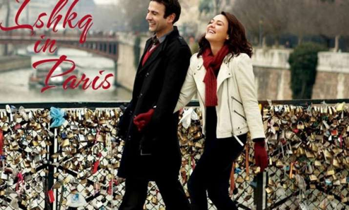 preity s movie touches hearts of b town stars