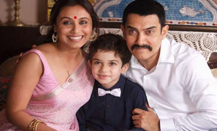 preview aamir khan and the perfect crime in talaash