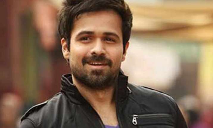 principal photography for mr x starring emraan hashmi begins