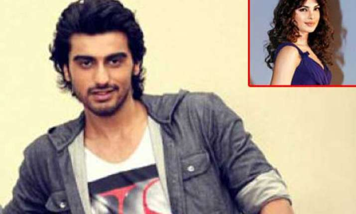 priyanka chopra og shahid kapoor dating 2012 asiatisk dating sydney gratis