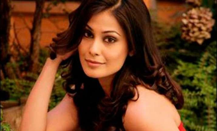puja gupta feels shortcut romeo is her debut film