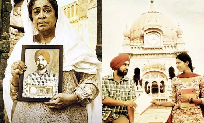 punjab 1984 outstanding worthy going to oscars anupam kher