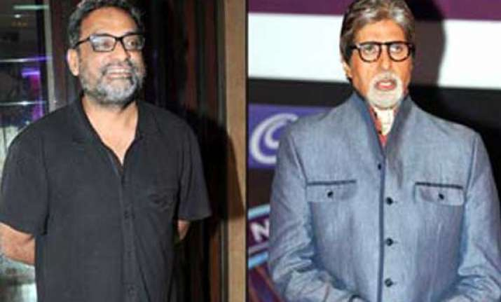 r. balki s next starring amitabh bachchan to be titled