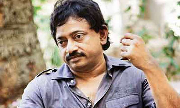rgv s associates want him back in action