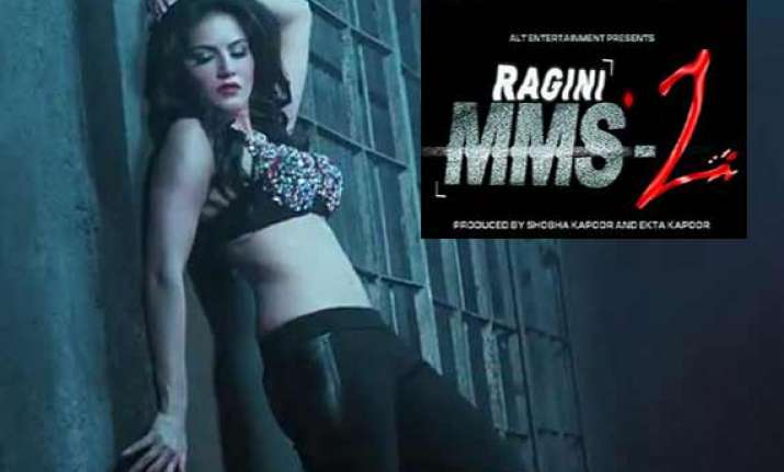 ragini mms 2 box office collection rs 15.93 cr in two day