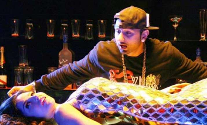 ragini mms 2 going strong even on weekdays collects rs 29.1