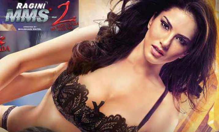 ragini mms 2 movie review fools you with cheap thrills
