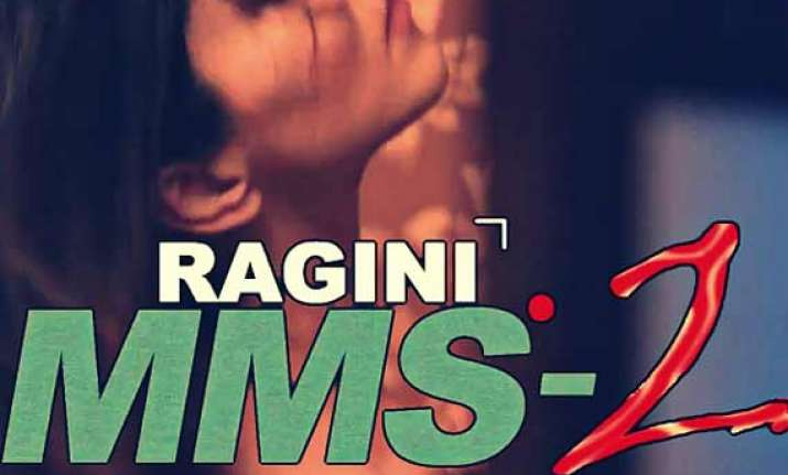ragini mms 2 storms at box office queen and bewakoofiyaan