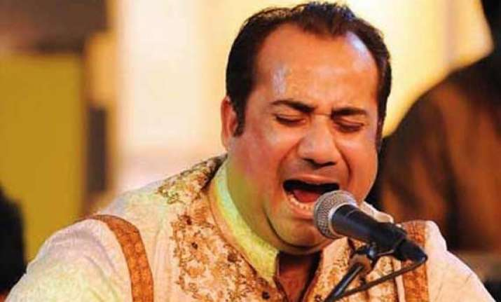 rahat fateh ali khan to perform at iifa event in us