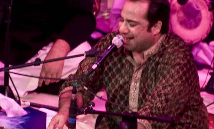 rahat charged rs 15 lakhs per song in black says dri