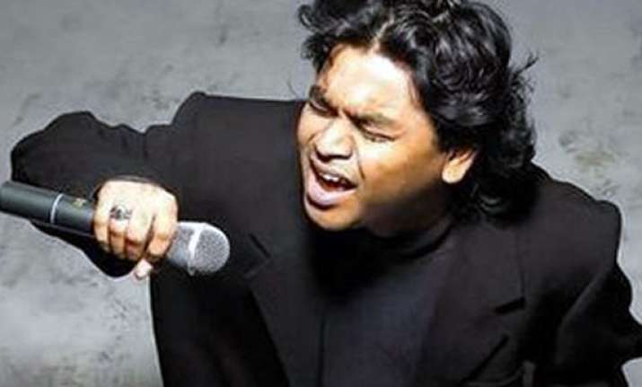 rahman surprised by controversy over his new composition