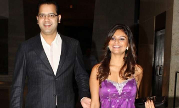 rahul s wife dimpy ganguly to play icchadhari nagin in tv