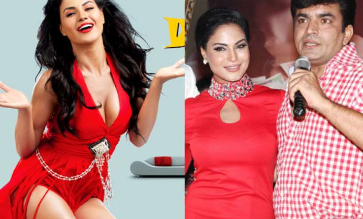 raja chaudhary wants to marry veena malik
