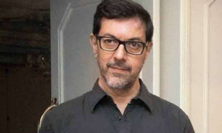rajat kapoor not happy with masala films of bollywood