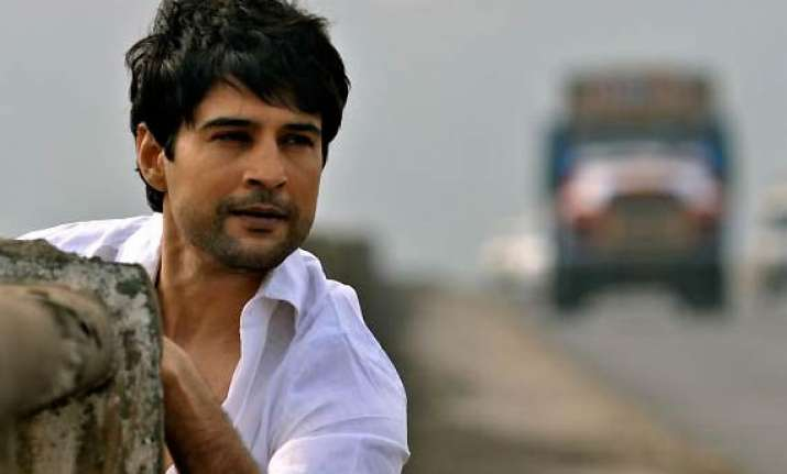 rajeev khandelwal being in industry an endless marathon