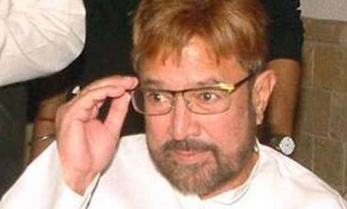 rajesh khanna recuperating may go home in couple of days