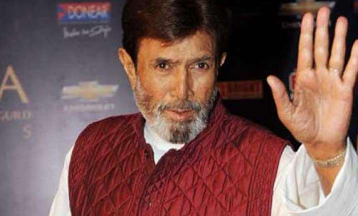 rajesh khanna back home from hospital