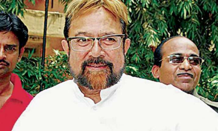 rajesh khanna doing fine to be discharged soon