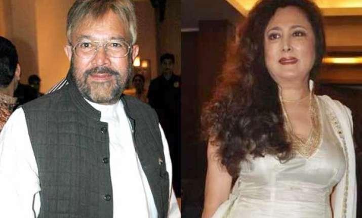 rajesh khanna s live in partner moves court for maintenance