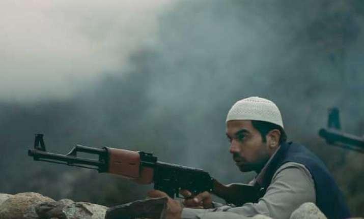 rajkumar yadav s shahid to be converted into novel