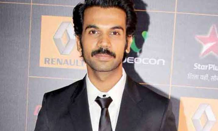 rajkummar rao s citylights to release on may 1